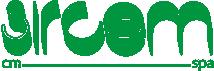 Logo_Sircem